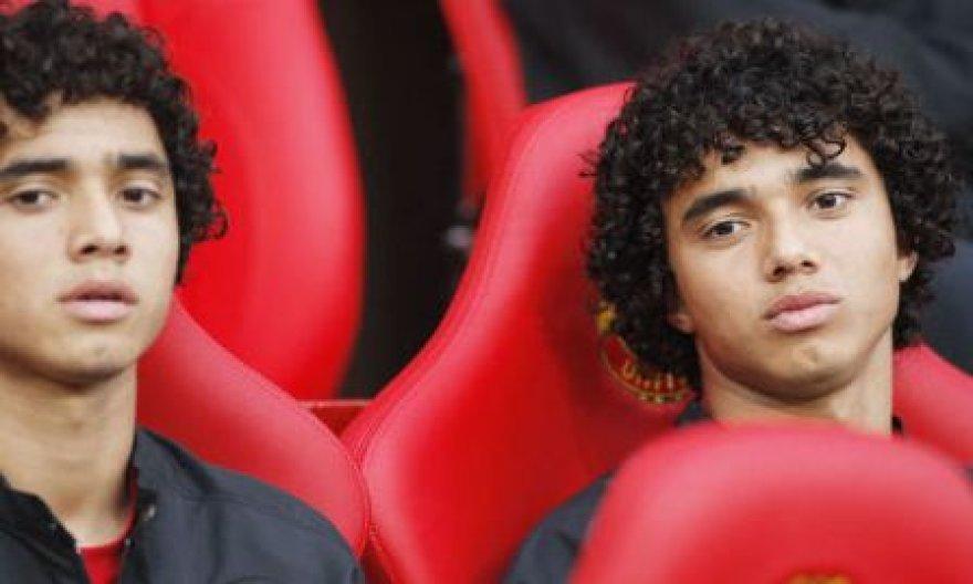 Fabio ir Rafael – kuris yra kuris?
