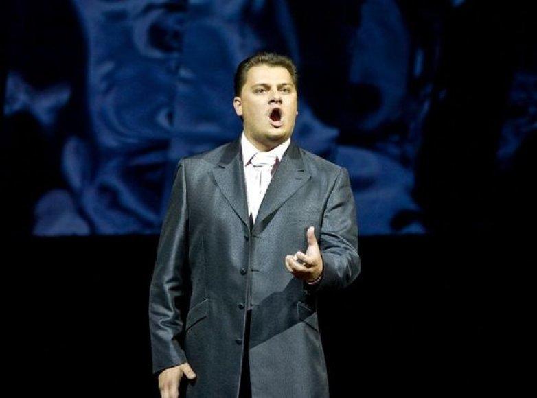 Aleksandras Antonenko