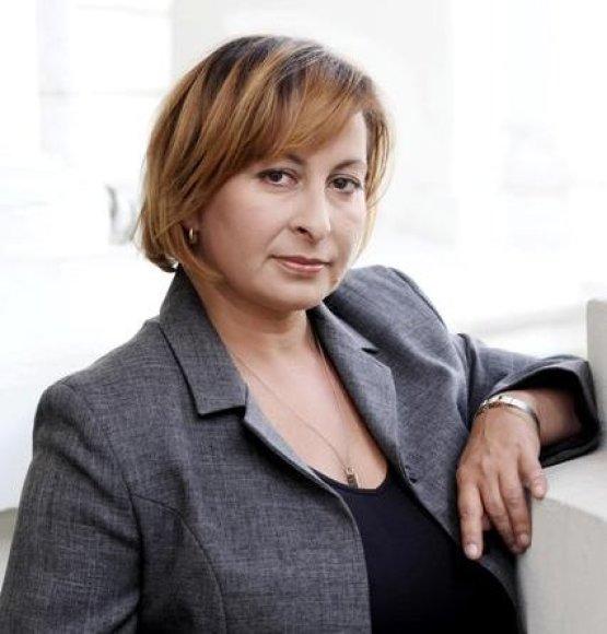 Rūta Sinkevičienė