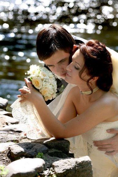 Eduardas ir Anastasija