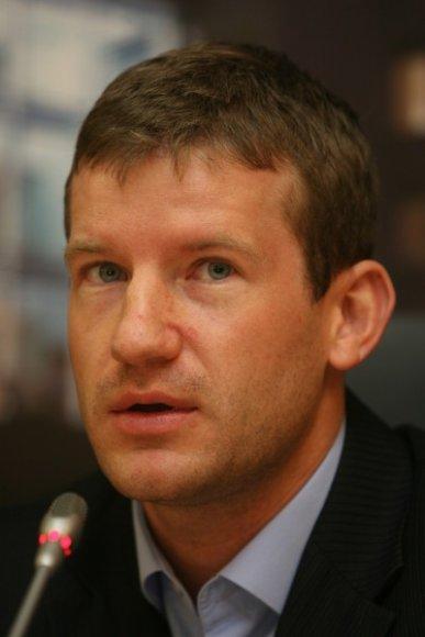 M.Varaška