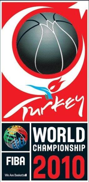 """Didžiojo krepšinio mūšiai – per TV3 ir """"Viasat Sport Baltic""""."""