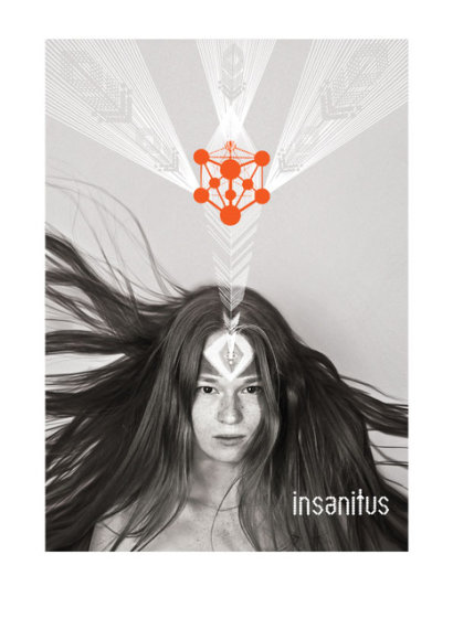 """""""Insanitus"""""""