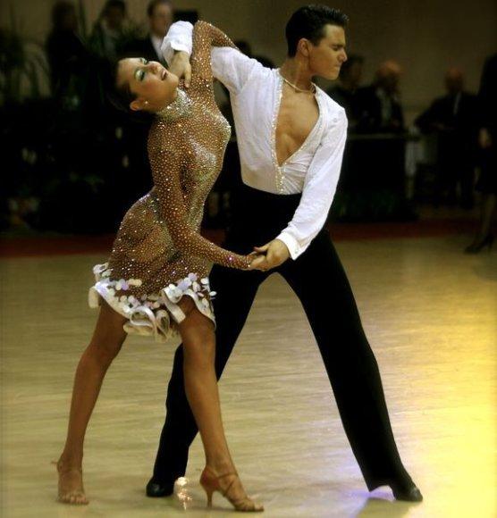 Finale S.Skripčenko ir G.Zajauskaitė aplenkė poras iš Kanados ir Italijos.