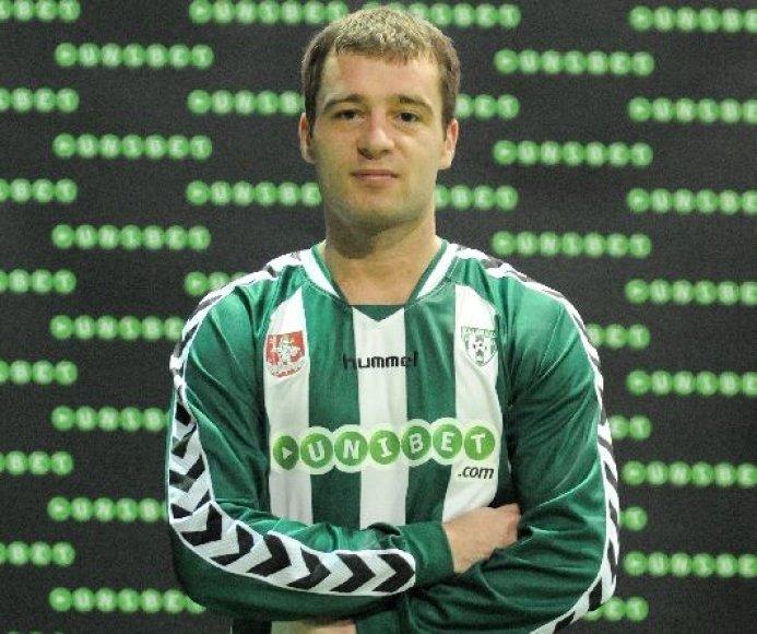 T.Sirevičius