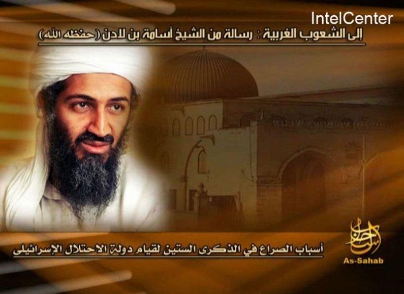 O.bin Ladenas