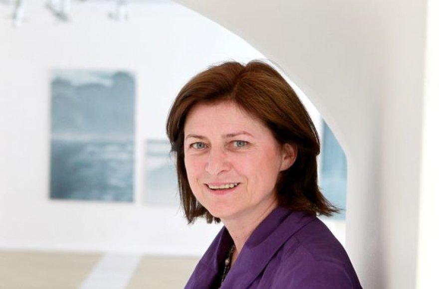 Diana Stomienė