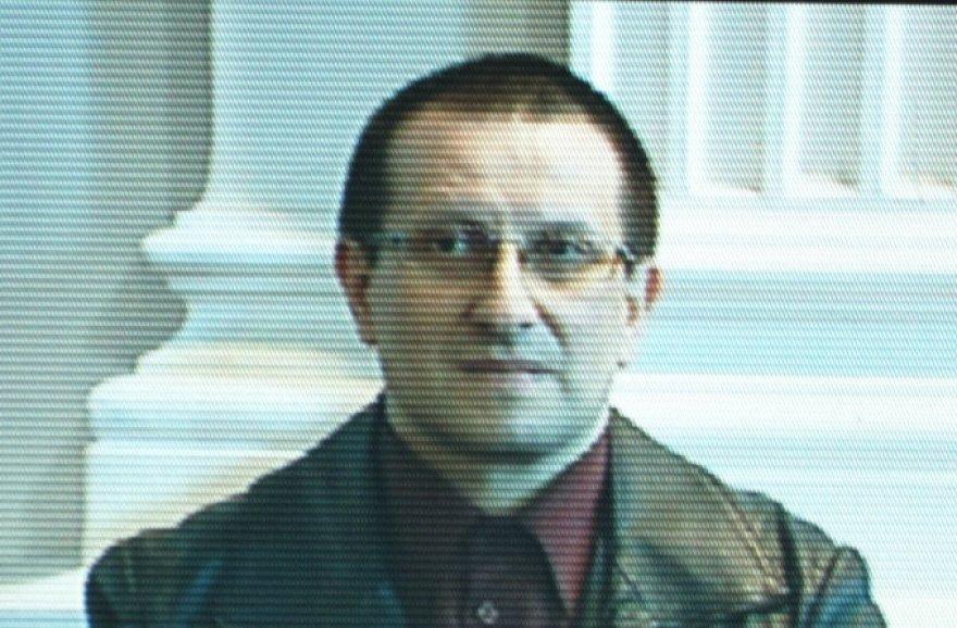 Olegas Diatlovas