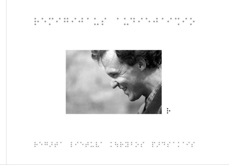 Knygos titulinis puslapis