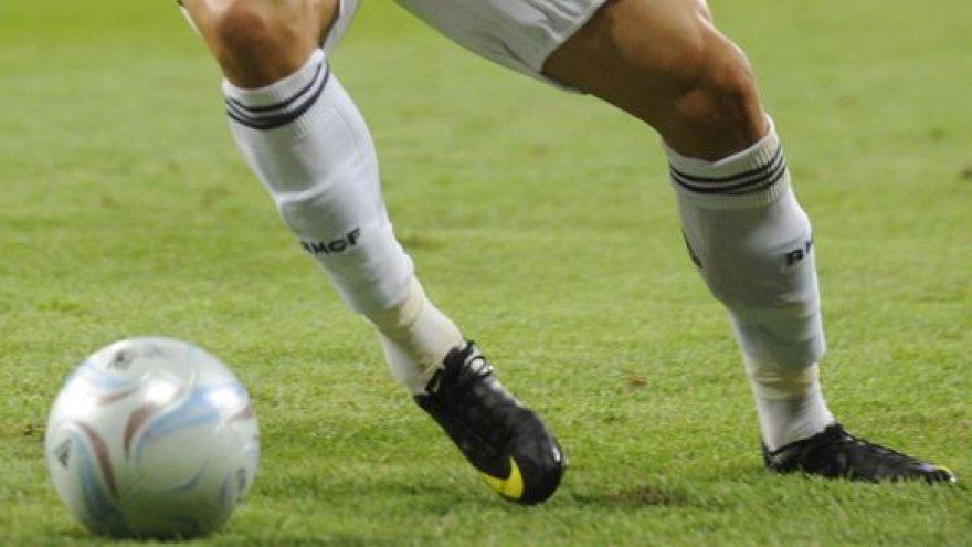 """C.Ronaldo sveikatai """"Real"""" klube skiriamas išskirtinis dėmesys"""