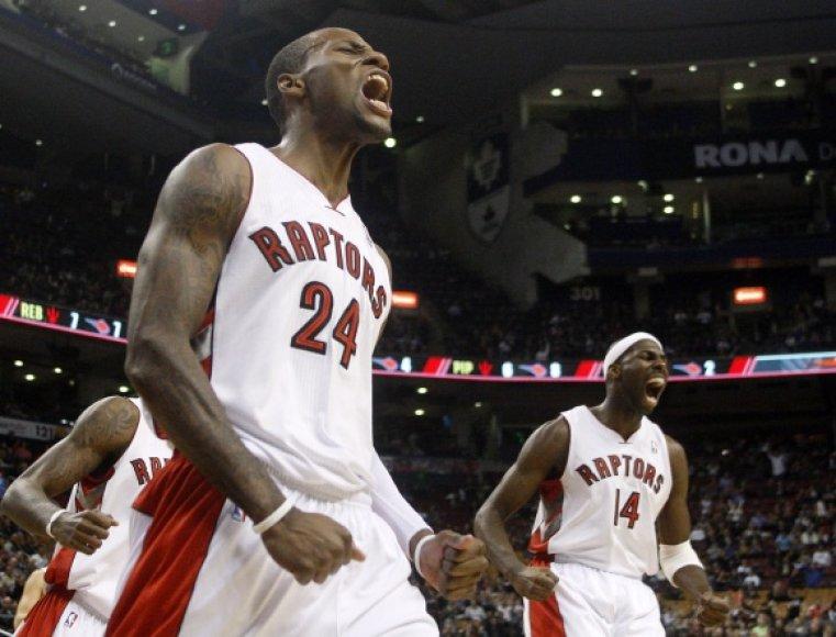 Sonny Weemsas galės grįžti į NBA lygą, jei lokautas baigsis sezono metu.