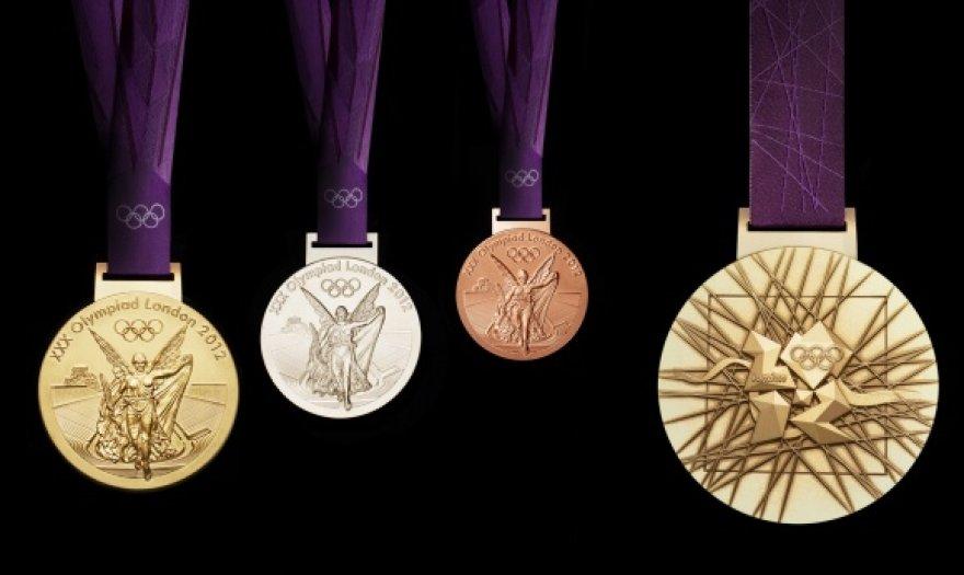 Įtariama, kad Azerbaidžanas mėgino užsitikrinti du aukso medalius olimpiadoje.