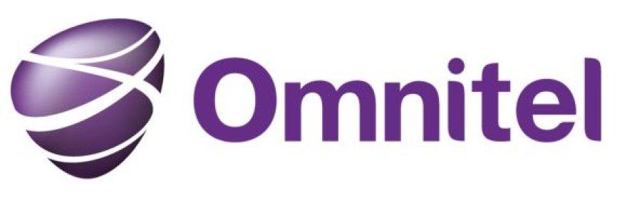 """Naujasis """"Omnitel"""" prekės ženklas."""