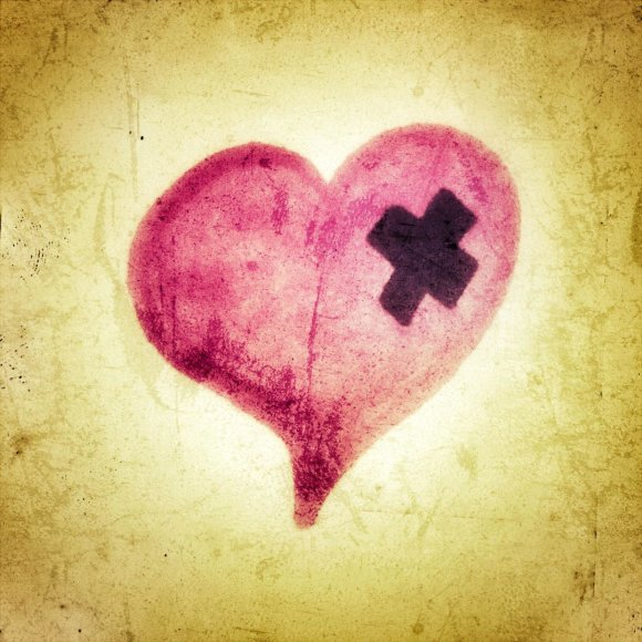 Vida Press nuotr./Širdies ligos