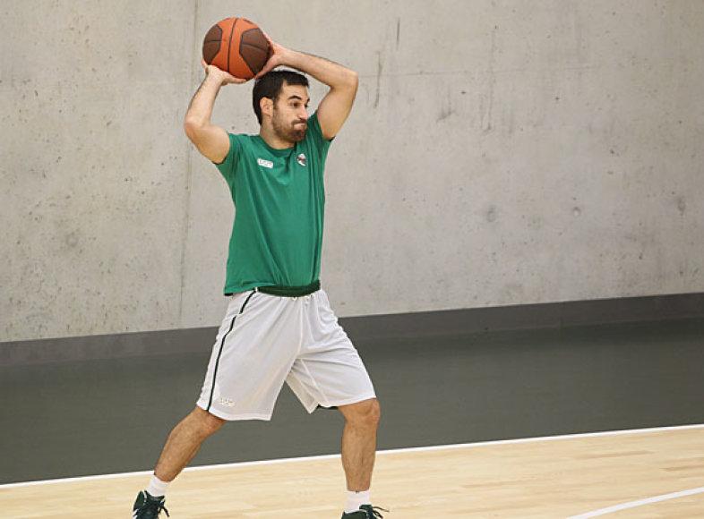 Marko Popovičius