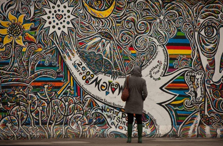 123rf.com nuotr./Berlyno siena