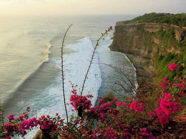 """Gabrielės Štaraitės/ """"Travel Planet"""" nuotr./Indonezija"""