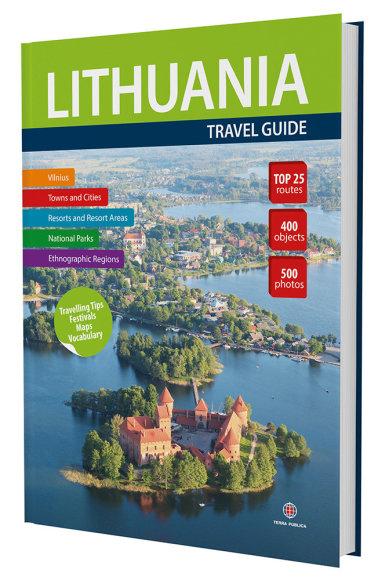 Knygos viršelis/Lithuania-travel-guide_knyga_72RGB