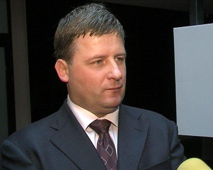 Rolandas Michalskis