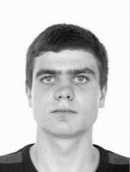 Policija ieško Tomo Žiznevskio, kuris taip pat priklausė sukčių gaujai