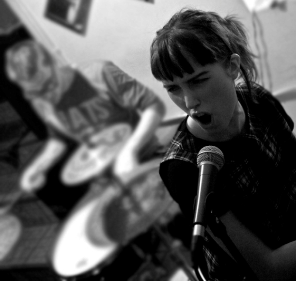 N.Karlsson sako, kad jai dainavime svarbiausia kokybė, interpretacijos, ir nuoširdumas.