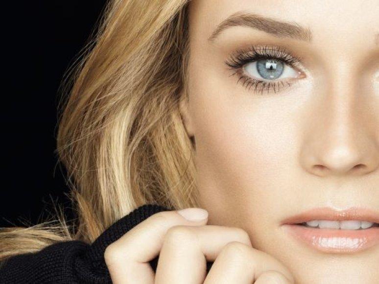 Kiekvienai moteriai aktualu, kad jos oda būtų sveika ir graži.