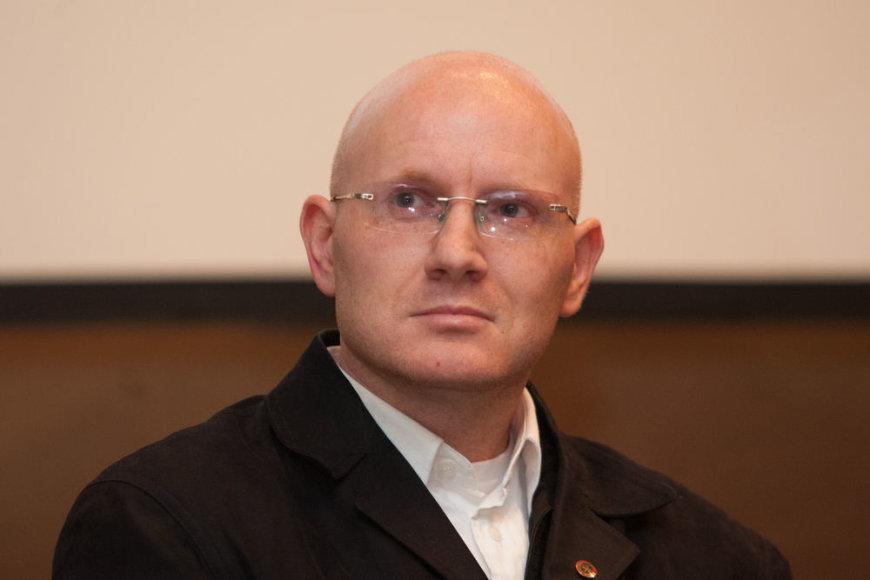 Marius Ščavinskas
