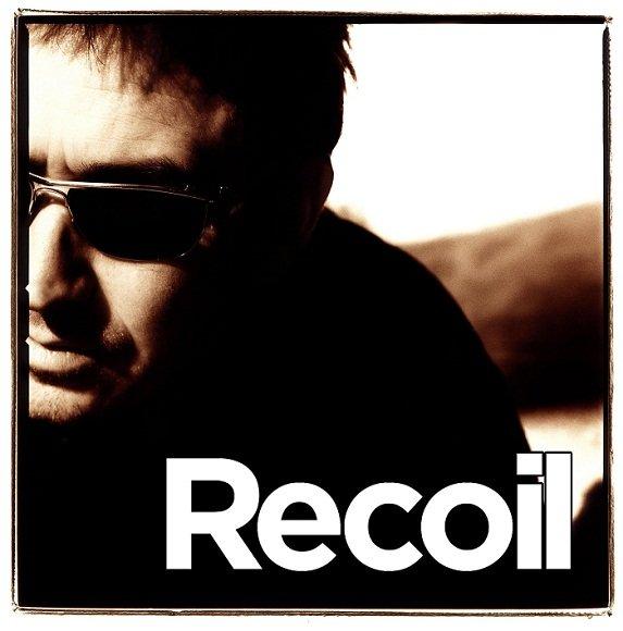 """Recoil"""