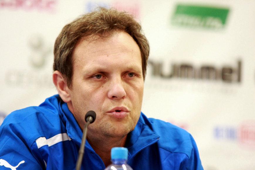 Stanislavas Griga
