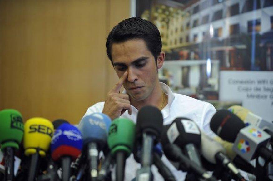 A.Contadoras