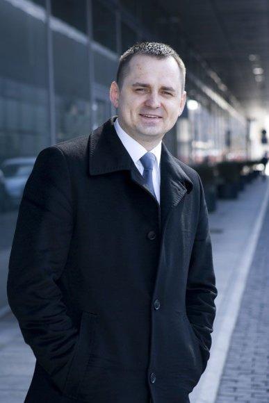 Eugenijus Ivanenko
