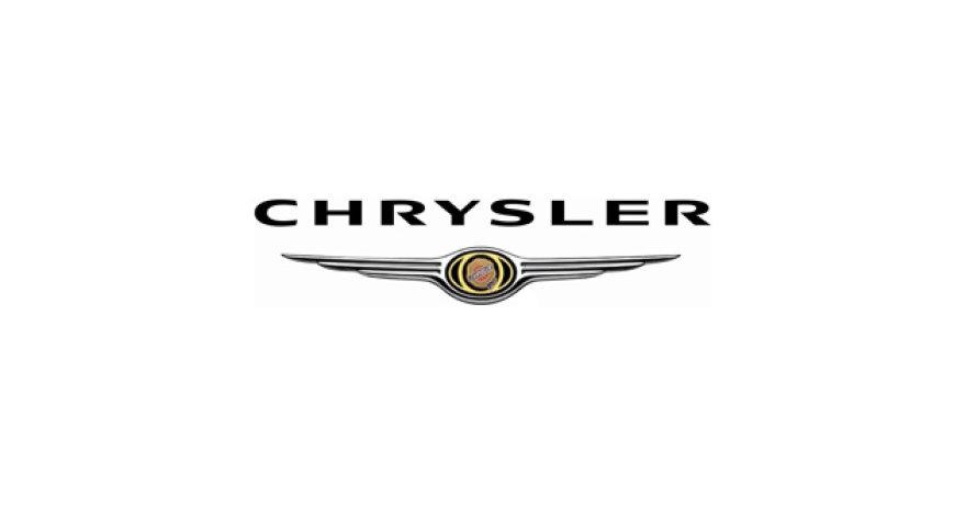 """""""Fiat"""" perima """"Chrysler"""" tinklą Europoje"""
