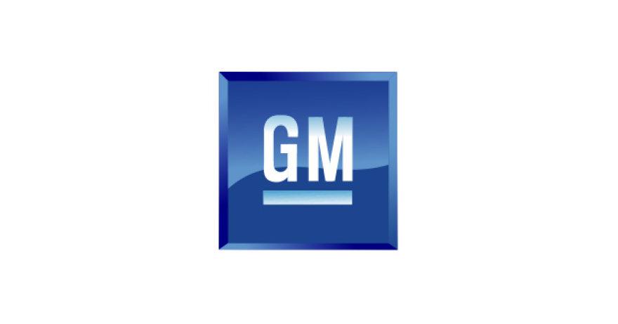 """General Motors"" iškelta bankroto byla"