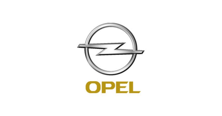 """Opel"" atiteks ""Sberbank"" ir ""Magna"""