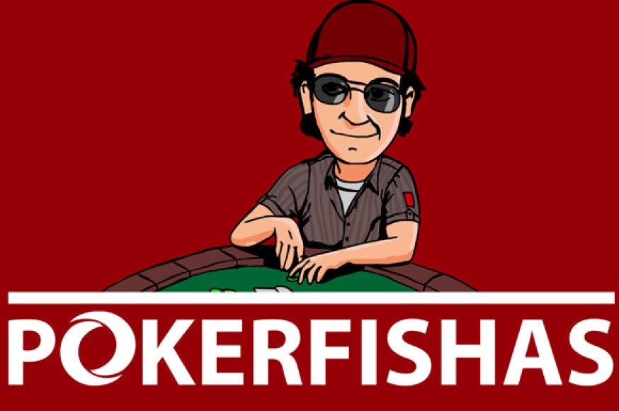 Pokerfishas