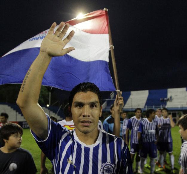 Salvadoras Cabanasas