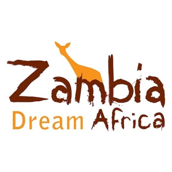 Afrikos prekės ženklas