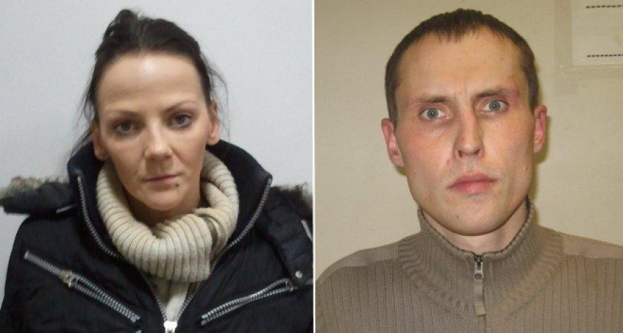 Šie asmenys, sostinės policijos pareigūnams žinomi kaip kišenvagiai