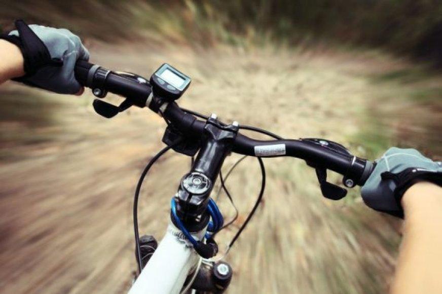 dvirat