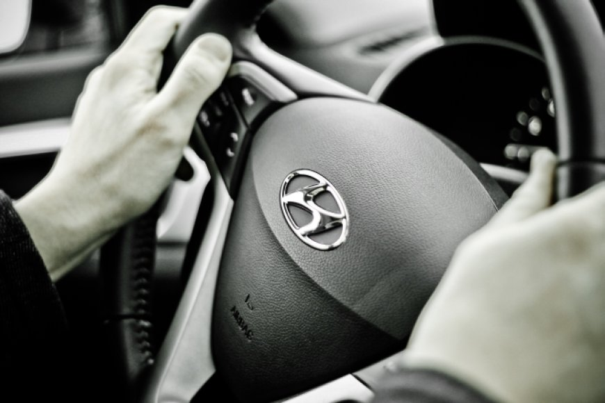 """""""Hyundai Veloster"""""""