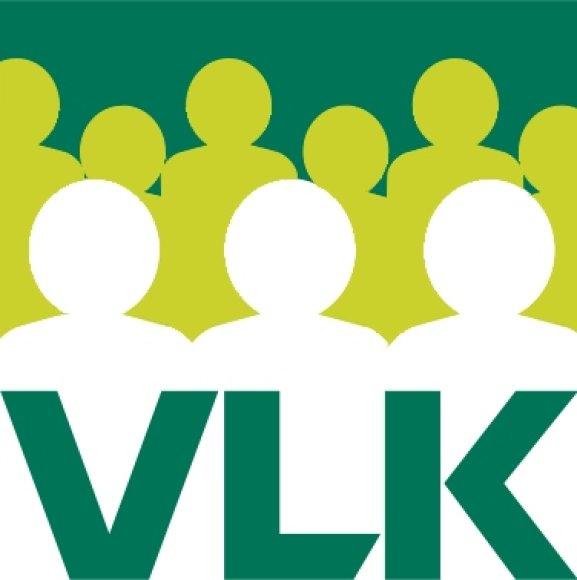VLK nuotr./Valstybinė ligonių kasa (VLK)