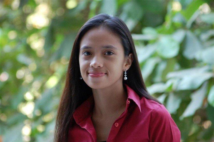 Amelia Šestilo