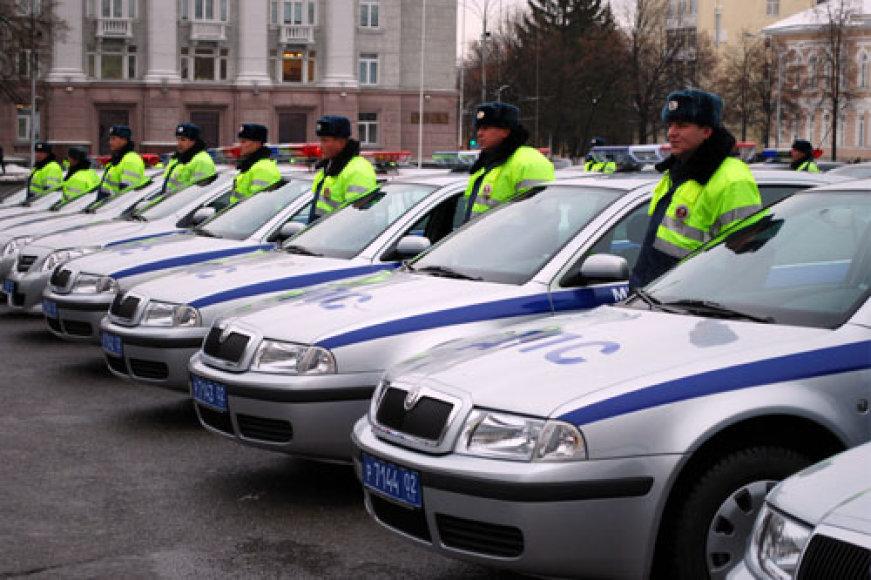 Свердловские полицейские снимали гей порно