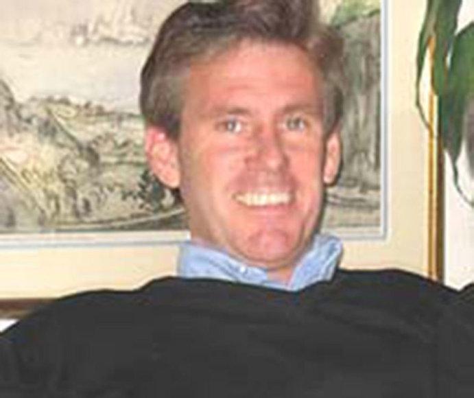 Кристофер Стивенс был убит 11 сентября.