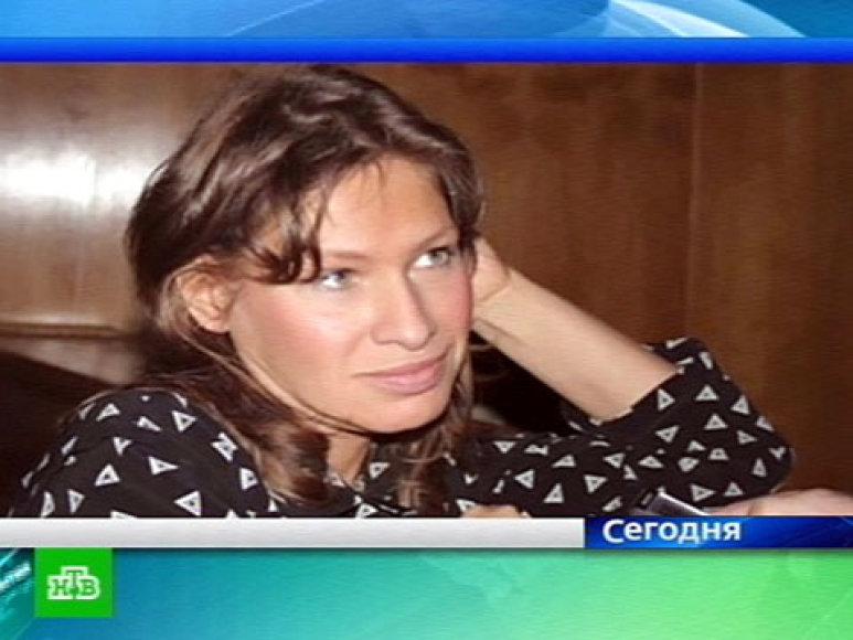 printscreen_NTV