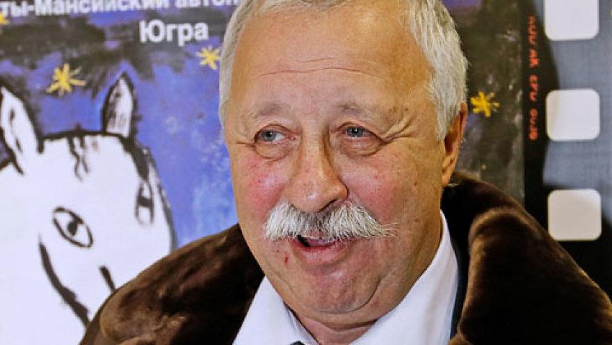 «Аэрофлот» хочет засудить Якубовича за любознательность