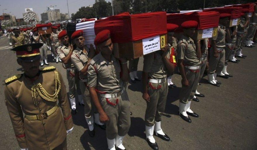 Sinajuje žuvo kovotojai