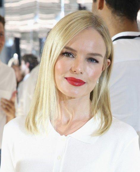 """Scanpix""/ Starmax/PA Images nuotr./Kate Bosworth"
