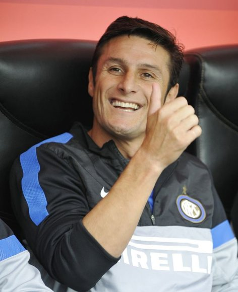 Javieras Zanetti