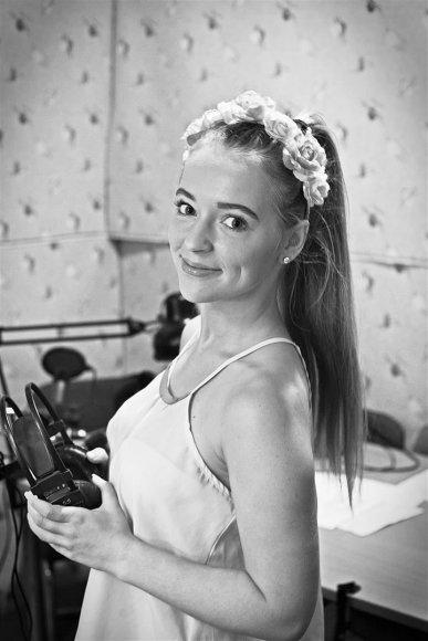 Filmo kūrėjų nuotr./Monika Šalčiūtė